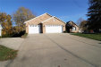 Photo of 364 Old Homestead Dr., Troy, IL 62294 (MLS # 18088636)