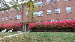 Photo of 7548 Parkdale Avenue , Unit 2A, Clayton, MO 63105 (MLS # 18088698)