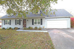 Photo of 2013 Cambridge Street, Cape Girardeau, MO 63701-2542 (MLS # 18088711)