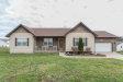Photo of 155 Lyle Curtis Circle, Waynesville, MO 65583-2518 (MLS # 18088740)