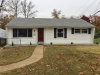 Photo of 443 East Glendale Road, Webster Groves, MO 63119-4844 (MLS # 18088810)