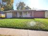 Photo of 3160 Hargrove Lane, Florissant, MO 63033-3811 (MLS # 18088823)