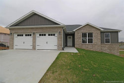 Photo of 3609 Tower Ridge, Cape Girardeau, MO 63701 (MLS # 18088827)