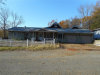 Photo of 2541 Hill Top Lane, Cape Girardeau, MO 63701 (MLS # 18088838)