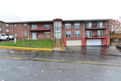 Photo of 10352 Forest Brook Lane , Unit E, Creve Coeur, MO 63146 (MLS # 18088942)