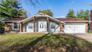 Photo of 15543 Summerridge Drive, Chesterfield, MO 63017-5220 (MLS # 18088968)