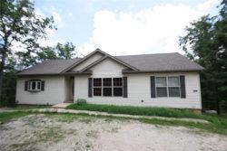 Photo of 195 Eckardt Lane, Hillsboro, MO 63050-5024 (MLS # 18088979)
