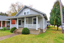 Photo of 148 South West End Boulevard, Cape Girardeau, MO 63703-6017 (MLS # 18088988)