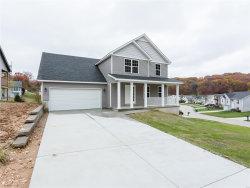 Photo of 541 Conestoga, House Springs, MO 63051 (MLS # 18089097)