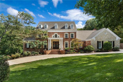 Photo of 1024 Tidewater Place Court, Town and Country, MO 63017-5933 (MLS # 18089105)