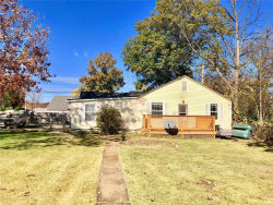Photo of 604 Vest Avenue, Valley Park, MO 63088-1834 (MLS # 18089176)