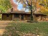 Photo of 821 Birch Drive, Collinsville, IL 62234-1302 (MLS # 18089189)