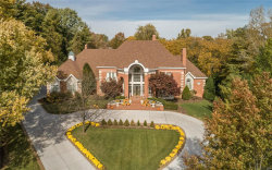 Photo of 300 Wyndmoor Terrace Court, Town and Country, MO 63141-8021 (MLS # 18089198)