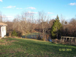 Photo of 416 County Road 613, Cape Girardeau, MO 63701-8853 (MLS # 18089307)