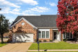 Photo of 14705 Whitebrook Drive, Chesterfield, MO 63017-2461 (MLS # 18089338)