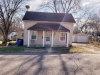 Photo of 216 North 5th Street, Festus, MO 63028-1911 (MLS # 18089341)