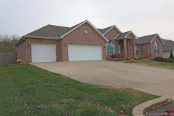Photo of 2140 Derbyshire, Cape Girardeau, MO 63701-1841 (MLS # 18089413)