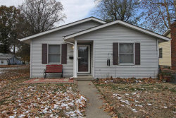 Photo of 142 South 13th, Wood River, IL 62095-2219 (MLS # 18089497)