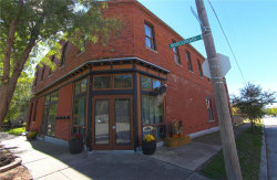 Photo of 2901 Wisconsin Avenue, St Louis, MO 63118-1615 (MLS # 18089521)