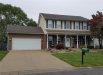 Photo of 965 Holyoke Drive, Shiloh, IL 62269-7403 (MLS # 18089545)