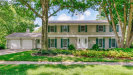 Photo of 1567 Yarmouth Point Drive, Chesterfield, MO 63017-5651 (MLS # 18089723)