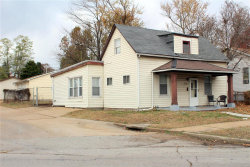 Photo of 7509 South Grand Avenue, St Louis, MO 63111-2616 (MLS # 18089808)