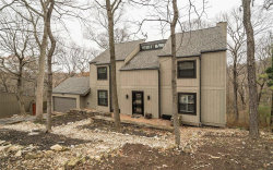Photo of 11341 Cragwold Road, Sunset Hills, MO 63122-7010 (MLS # 18089822)