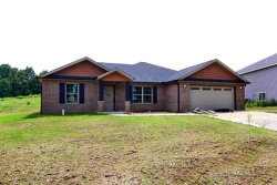 Photo of 3505 Old Hopper Road, Cape Girardeau, MO 63701 (MLS # 18089886)