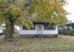 Photo of 4852 Warnock Avenue, Granite City, IL 62040 (MLS # 18089888)