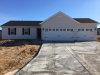 Photo of 600-Lot 39 Falcons Nest, Wright City, MO 63390 (MLS # 18089907)