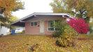 Photo of 655 Starlet, Florissant, MO 63031-2247 (MLS # 18089914)