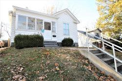 Photo of 413 Plum Street, Edwardsville, IL 62025 (MLS # 18089990)