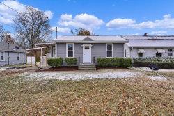 Photo of 1116 Prickett, Edwardsville, IL 62025 (MLS # 18090026)