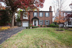 Photo of 8506 Colonial Lane, St Louis, MO 63124-2007 (MLS # 18090079)