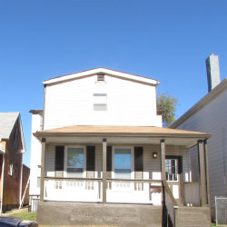 Photo of 4201 Beethoven Avenue, St Louis, MO 63116-2503 (MLS # 18090093)