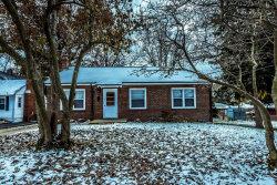 Photo of 306 Roberta Avenue, St Louis, MO 63135-2620 (MLS # 18090127)