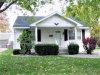 Photo of 1519 Lindell Boulevard, Granite City, IL 62040-3837 (MLS # 18090138)