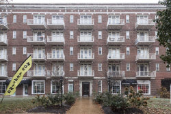 Photo of 5316 Pershing Avenue , Unit 507, St Louis, MO 63112-1748 (MLS # 18090170)