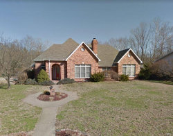 Photo of 1314 Ashland Hills Drive, Cape Girardeau, MO 63701-2167 (MLS # 18090172)