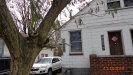 Photo of 2658 East 24th Street, Granite City, IL 62040-5639 (MLS # 18090222)