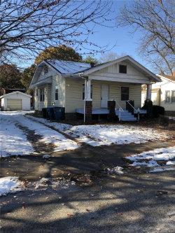 Photo of 250 10th Street, Wood River, IL 62095-2434 (MLS # 18090224)