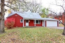 Photo of 1065 Patricia Street, Cape Girardeau, MO 63701-3533 (MLS # 18090251)