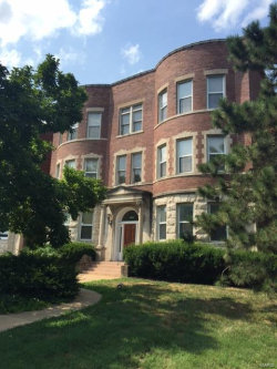 Photo of 4317 Lindell Boulevard , Unit G, St Louis, MO 63108-2779 (MLS # 18090279)