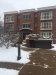 Photo of 211 North Taylor Avenue, Kirkwood, MO 63122 (MLS # 18090411)