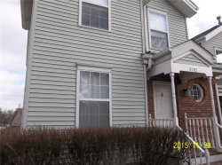 Photo of 3170 Carrsville, St Louis, MO 63139-1768 (MLS # 18090466)