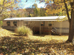 Photo of 3192 Quiet Forest, Imperial, MO 63052-1000 (MLS # 18090530)