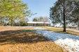 Photo of 10422 Mapaville Hematite Road, Festus, MO 63028-3014 (MLS # 18090615)