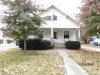 Photo of 221 Lincoln Street, Edwardsville, IL 62025-1016 (MLS # 18090642)