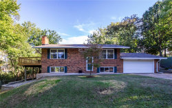 Photo of 1279 Spruce, Arnold, MO 63010-2928 (MLS # 18090651)