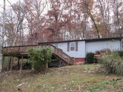 Photo of 5909 Duda Road, House Springs, MO 63051-2338 (MLS # 18090750)